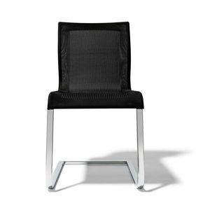Esszimmer Stuhl magnum