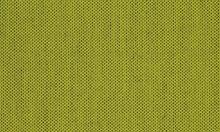 TEAM 7 Цвет ткани Clara: 937