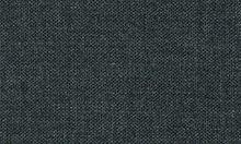TEAM 7 Цвет ткани Clara: 184