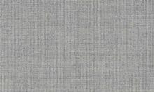 Colore tessuto Canvas 124 TEAM 7