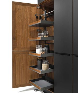 interior cabinet shelf for tall kitchen cabinets