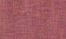 TEAM 7 Цвет ткани Maple: 662