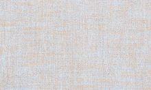 TEAM 7 Цвет ткани Maple: 732