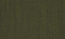 TEAM 7 fabric colour Clara 933