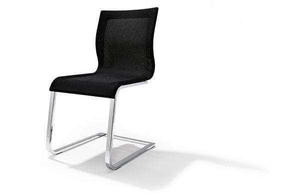 Raffinierte Esszimmermöbel aus Naturholz | TEAM 7 - team7.de