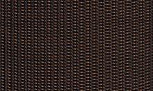Colore Stricktex marrone TEAM 7