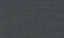 TEAM 7 Цвет ткани Canvas: 854