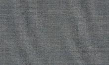 Colore tessuto Canvas 134 TEAM 7