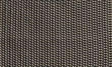 TEAM 7 Stricktexfarbe taupe