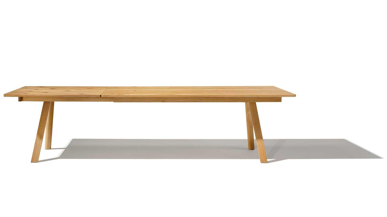 taso extendable table