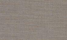 TEAM 7 tissu couleur Canvas 244