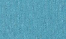 TEAM 7 tissu couleur Clara 888