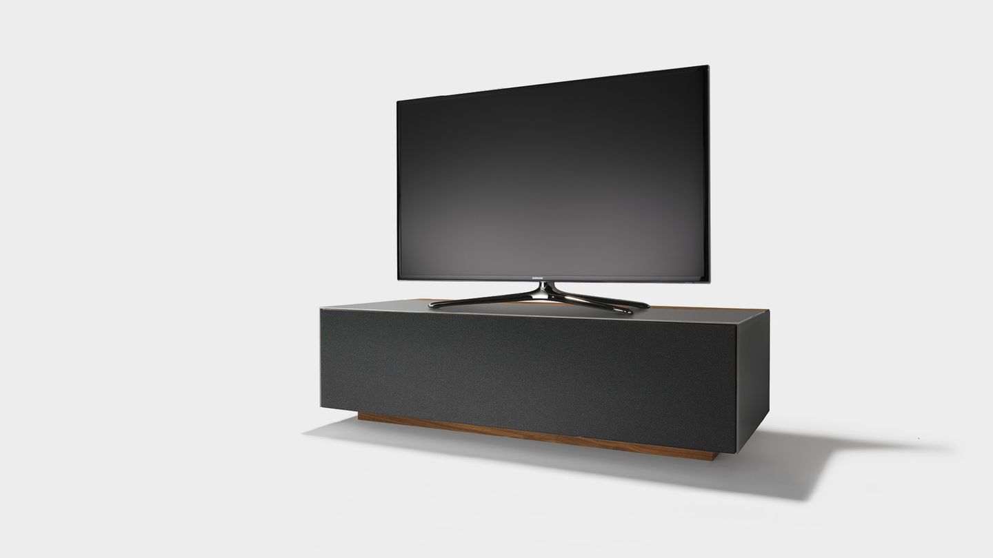 cubus pure Home Entertainment furniture by TEAM 7