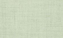 TEAM 7 tissu couleur Clara 244