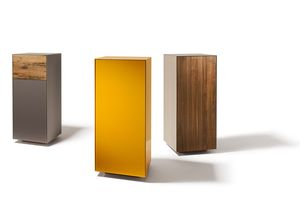 cubus pure sideboard with a variety of design options