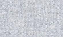 Colore tessuto Maple 722 TEAM 7