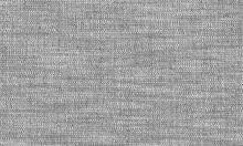 TEAM 7 Цвет ткани Maple: 132