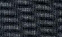 TEAM 7 tissu couleur Clara 188