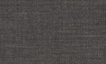 Colore tessuto Canvas 154 TEAM 7