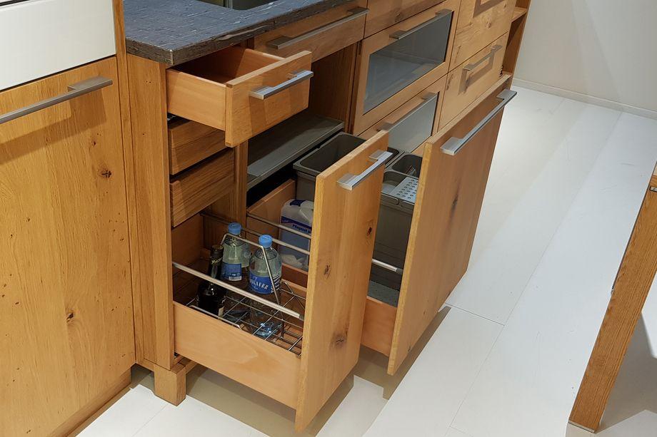 Ausstellungsküchen abverkauf Österreich  Abverkauf stark reduzierter TEAM 7 Küchen | TEAM 7 Store Wien