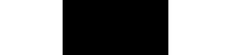 kooperationspartner logo secto design