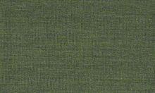 TEAM 7 Цвет ткани Canvas: 974