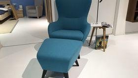 abverkauf stark reduzierter polsterm bel team 7 store wels. Black Bedroom Furniture Sets. Home Design Ideas