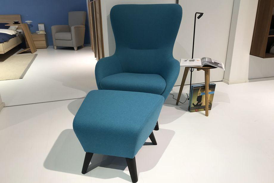 abverkauf stark reduzierter polsterm bel team 7 store wien. Black Bedroom Furniture Sets. Home Design Ideas