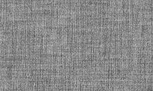 Colore tessuto Maple 162 TEAM 7