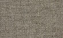TEAM 7 Цвет ткани Clara: 273