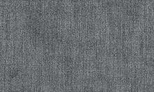 Colore tessuto Maple 192 TEAM 7