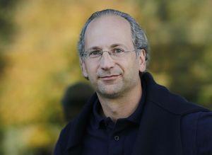 Kai Stania, designer