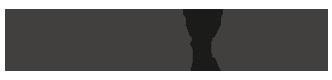 kooperationspartner logo vistosi