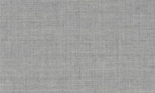 TEAM 7 tissu couleur Canvas 124