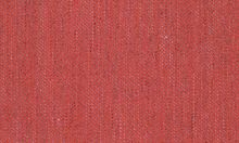 TEAM 7 Цвет ткани Clara: 548