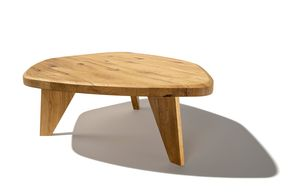Table basse ur