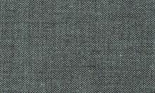 TEAM 7 tissu couleur Clara 384