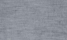 Colore tessuto Maple 762 TEAM 7
