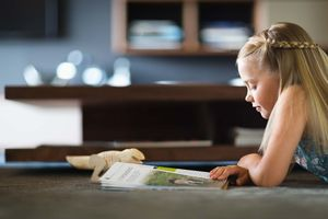 Новые каталоги по столовой/гостиной и спальной комнате