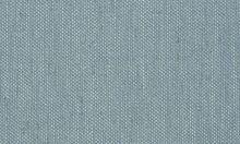 Colore tessuto Clara 148 TEAM 7